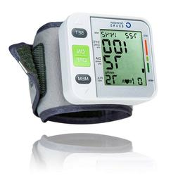 Generation Guard Clinical Automatic Blood Pressure Monitor F