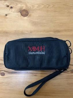 Medical Equipment Supplies Bag for Patients Who use Humira A