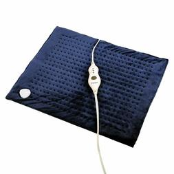 "MIBEST XXXL Heating Pad with Fast-Heating Tech 20 x 24"" - 3"